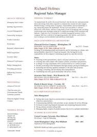 Sample Resume For Property Manager by 100 Commercial Property Manager Resume Commercial Property