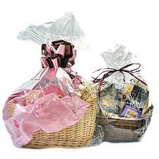 cello wrap for gift baskets clear cellophane wrap 30 x 1500