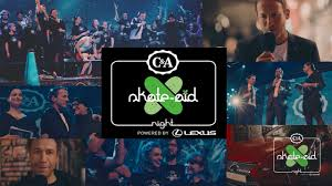 park place lexus events c u0026a skate aid night 2016 powered by lexus aftermovie youtube