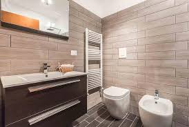 quanto costa arredare un bagno quanto costa ristrutturare il bagno facileristrutturare it