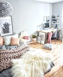teenage girl bedroom ideas bedroom designs for teenage girls collect this idea fringe design