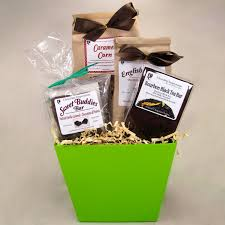fathers day gift basket vegan dairy free just for fathers day gift basket