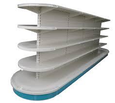 Display Shelving by Wood Gondola Shelving Wood Gondola Shelving Suppliers And