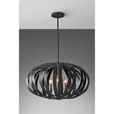 Modern Pendant Lights Uk Modern Black Ceiling Lights Uk Downmodernhome