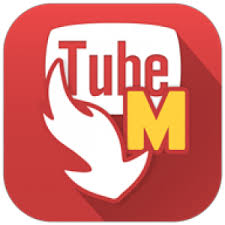 tubemate apk tubemate downloader 3 0 12 for android