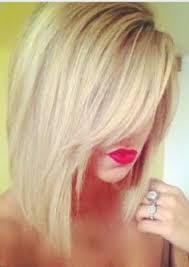 what is a swing bob haircut 14 awesome bob haircuts for women pretty designs
