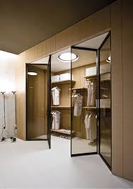 porte scorrevoli cabine armadio quanti tipi di porte scorrevoli conosci idee materiali costruzione