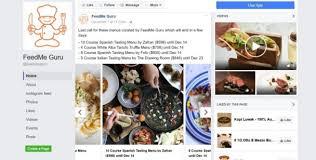 cr駑aill鑽e de cuisine cr駑aill鑽e cuisine 100 images 疑似落毒純天然藍色飯你敢唔敢食東