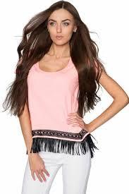 women u0027s tops u2013 pineapple clothing