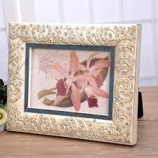 online get cheap mosaic photo frame aliexpress com alibaba group