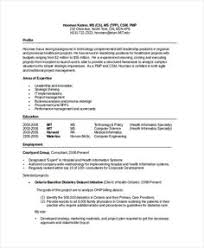 Computer Science Resume Sample by Computer Science Resume Example Computer Science Resume Template