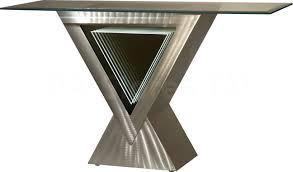 console table design designer console tables