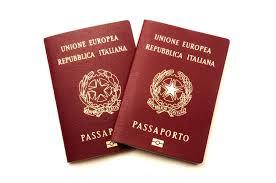 consolato rumeno passaporti consolato generale colonia