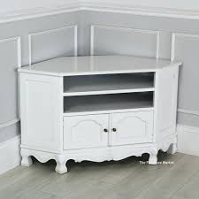 corner media cabinet 60 inch tv interior design tall tv unit small media cabinet white corner tv
