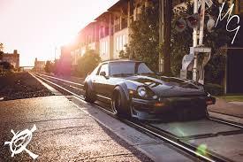 honda jdm rc cars meet car meet mayday garage