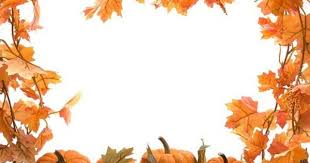 thanksgiving clipart backgrounds u2013 happy thanksgiving
