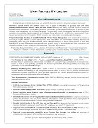 Fund Analyst Resume Click Here To Download This Branch Manager Resume Template Httpwww