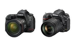 amazon black friday canon canon eos 6d mark ii vs 6d vs nikon d750 specs price comparison