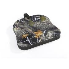 Ez Duck Blind Hunting Blind Stools Chairs U0026 Seat Cushions Sportsman U0027s Guide