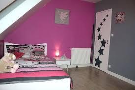 porte manteau chambre fille porte manteau mural pour chambre bacbac lovely 80 contour de lit