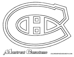 100 hockey player coloring page download coloring pages