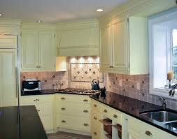 1930s Kitchen Sink Kitchen Renovations Lmk Interiors Ltd
