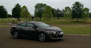 nissan maxima nismo horsepower 2016 nissan maxima we review the 4 door sports car the