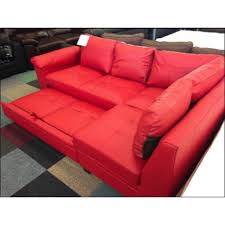 Rv Sofa Beds With Air Mattress by Rv Sofas Couch Flexsteel Recreation Sofa Bed Diy 75316 Msexta