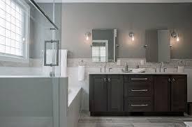 what u0027s new in bathroom interior design u2014 jessica dauray interiors