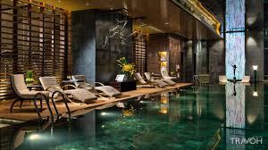 four seasons luxury hotel shanghai at pudong china u2013 interior