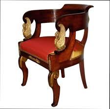 fauteuil bureau vintage fauteuil bureau but fauteuil bureau gris but fauteuil bureau