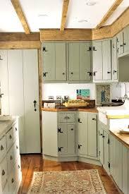 farmhouse kitchen decor ideas farm kitchen decor large size of kitchen country kitchen cabinets