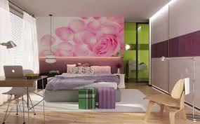 Girls Bedroom Ideas Purple Ideas For Purple Bedrooms