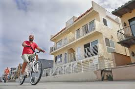 homeowner sues hermosa beach for short term rental ban hermosa