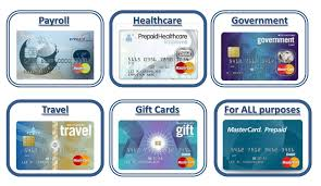 reloadable gift cards prepaid cards jpg