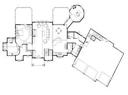 luxury log home floor plans zeusko org