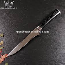 china boning knives china boning knives manufacturers and