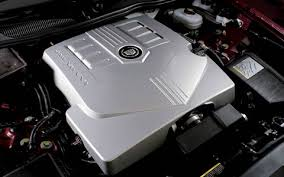 cadillac cts engines 2005 cadillac cts 2 8l v6 vvt road test look motor trend