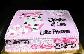 shower cakes croissants myrtle beach bistro u0026 bakery