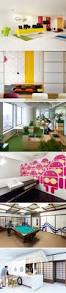 google office interior best 25 google office ideas on pinterest fun office design