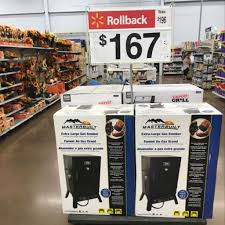 find out what is new at your cincinnati walmart supercenter 2801