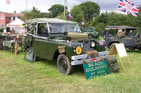 military land rover military items military vehicles military trucks military