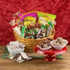 gourmet gift basket marini s gourmet gift basket