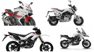 benelli motorcycle new upcoming benelli bikes in india in 2017 u2013 confirmed find new