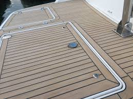 deck material radnor decoration