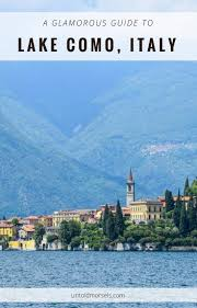 Lake Como Italy Map Best 25 Lake Como Ideas Only On Pinterest Como Italy Italian