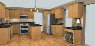 how it works nuwood cabinets