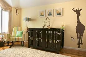 Church Nursery Decorating Ideas Rooms Decor Church Nursery Decorating Ideas Mural For Babies
