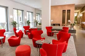 Therme Bad Schandau Das Hotel Elbresidenz In Bad Schandau Meine Erfahrungen
