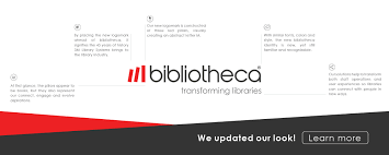 bibliotheca home